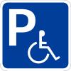 parkhand