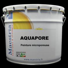 aquapore