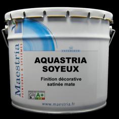 aquastria-soyeux