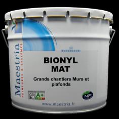 bionyl-mat