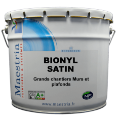 bionyl-satin