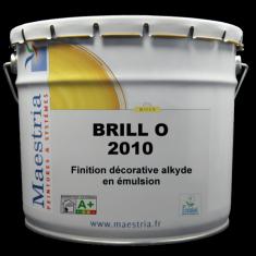 brill-0-2010
