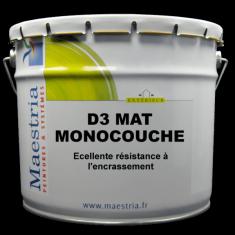 d3-mat-monocouche