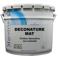 deconature-mat