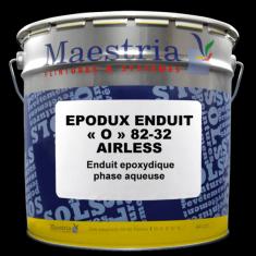 epodux-enduit-o-82-32-airless