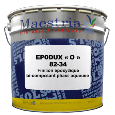 epodux-o-82-34