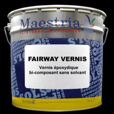 fairway-vernis
