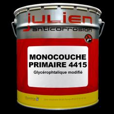 monocouche-4415