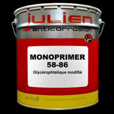 monoprimer-58-86