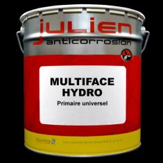 multiface-hydro