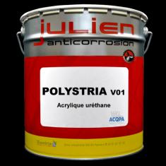 polystria-v01
