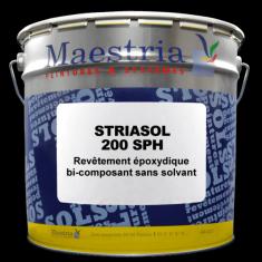 striasol-200-sph