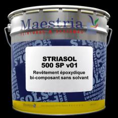 striasol-500-sp-v01
