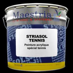 striasol-tennis