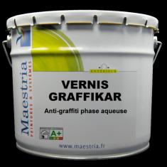 vernis-graffikar