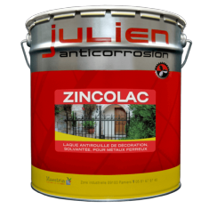 zincolac