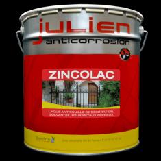 zincolac roumois color. Black Bedroom Furniture Sets. Home Design Ideas