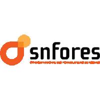 logo-snfores_200x200px