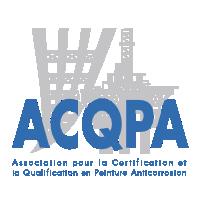 logo_acqpa_200x200px