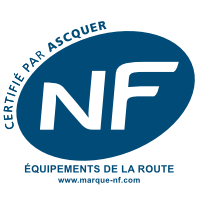 logo_nf-equip-route_asquer_200x200px