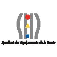 logo_ser_200x200px