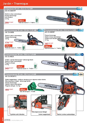 6ba82217f49b097b3f625baf78c975bae6b0f889_Hitachi INCJA18 Extrait Jardin_Page_1