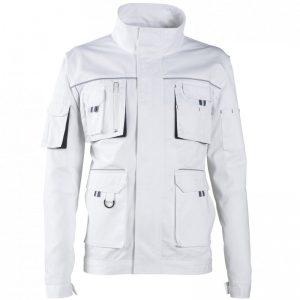 Veste de travail X Pro (65% polyester / 35% coton) 245 g/m2